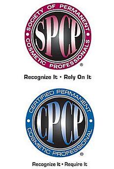 spcp_cpcp_logos