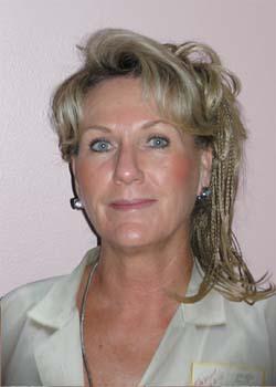Jenice Hickman